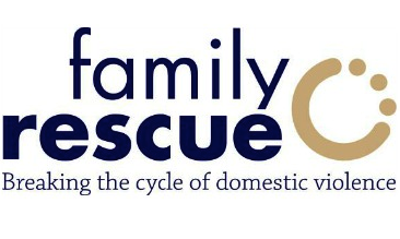 Family Rescue - Family Rescue is dedicated to eliminating domestic violence in the Chicago community by providing comprehensive support services and shelter to victims of domestic violence, particularly to abused women and their children; engaging in advocacy to promote future system change; and encouraging prevention through community education.
