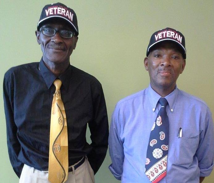 Veterans photo.jpg.png