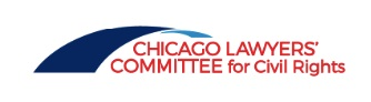 Chicago Lawyers' Committee for Civil Rights - We are civil rights lawyers and advocates working to secure racial equity and economic opportunity for all. We provide legal representation through partnerships with the private bar, and we collaborate with grassroots organizations and other advocacy groups to implement community-based solutions that advance civil rights.