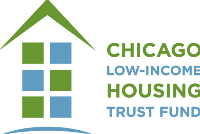 Chicago Low-Income Housing Trust Fund - CLITF was created by City Council ordinance oto provide rental assistance to residents most in need of affordable housing. Incorporated in February 1990 as a 501(c)(3) non-profit corporation, the Trust Fund is governed by a 15 member Board of Directors appointed by the Mayor and approved by the City Council.