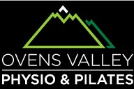 Ovens Valley Physio & Pilates