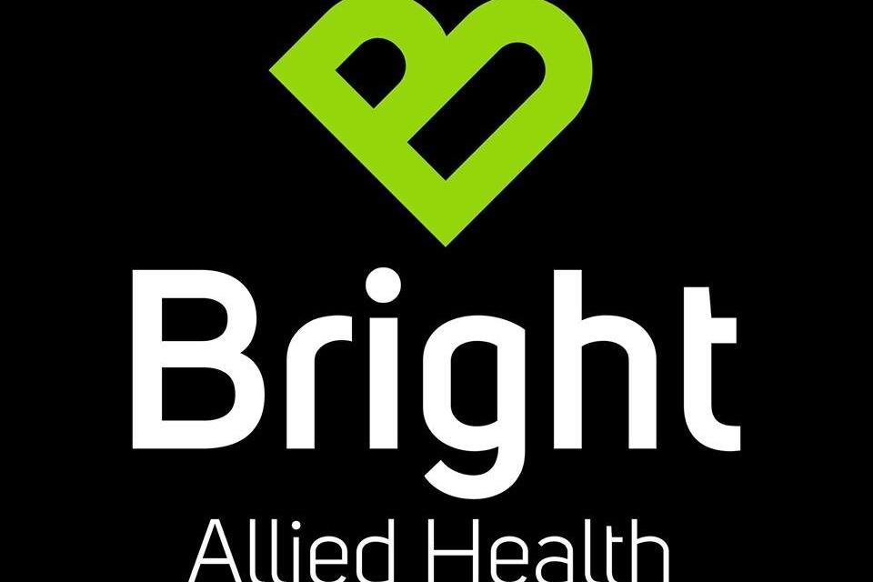 Bright Allied Health