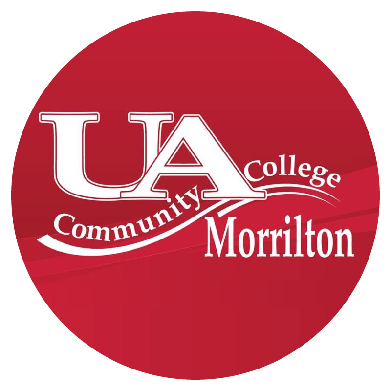 University of Arkansas CC at Morrilton
