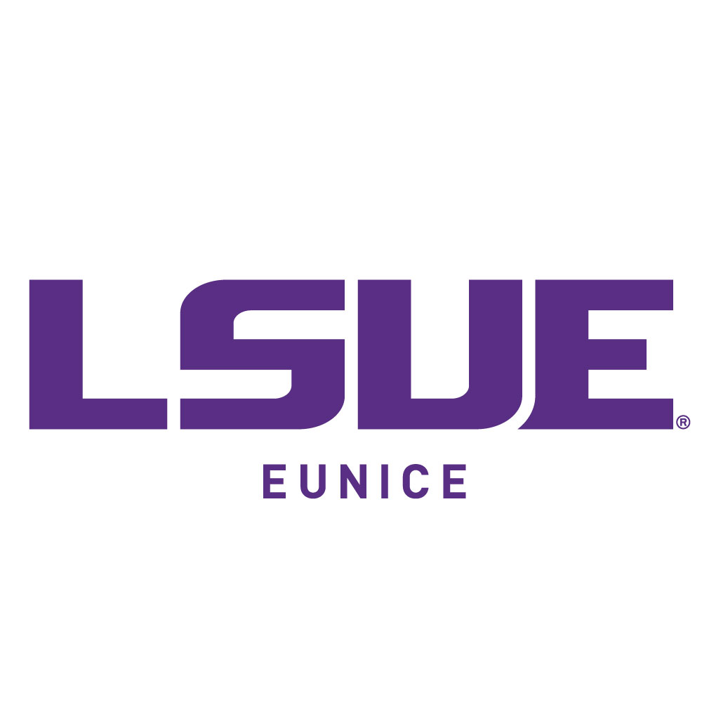Louisiana State University - Eunice