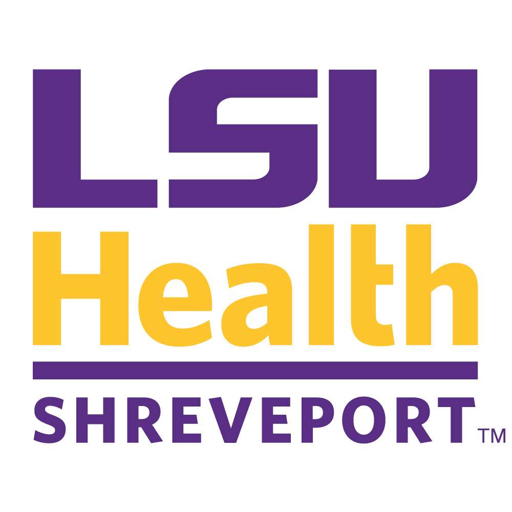 Louisiana State University - Shreveport