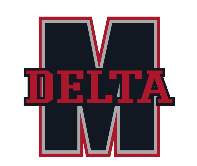 Mississippi Delta Community College