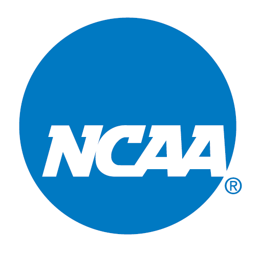 NCAA Champions and Championship Event
