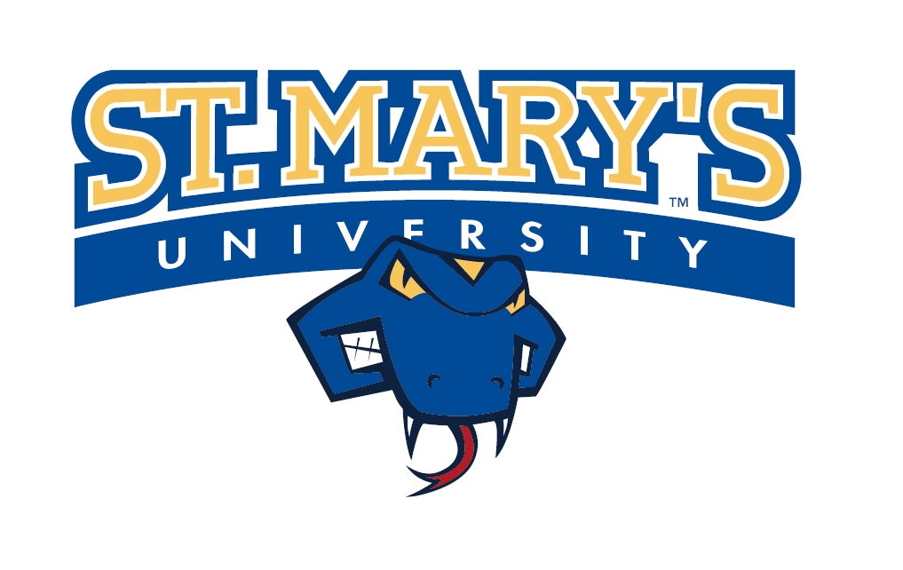 St. Mary's University (TX)