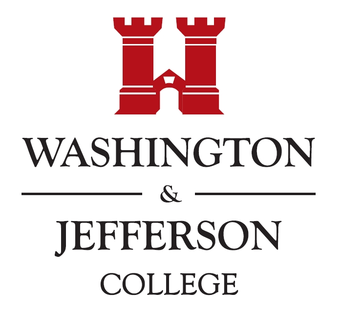 Washington and Jefferson College