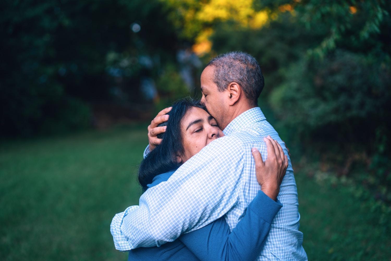 couple-hugging.jpg