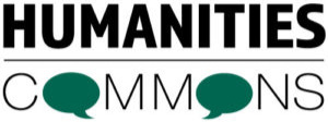 Humanities+Commons+Logo.jpg
