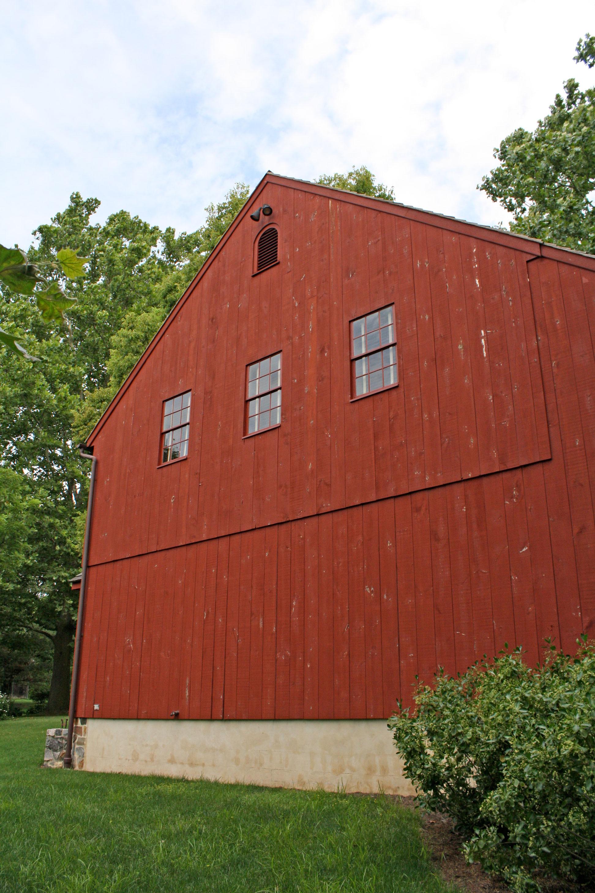 stone-barn-exterior-wood-side.jpg