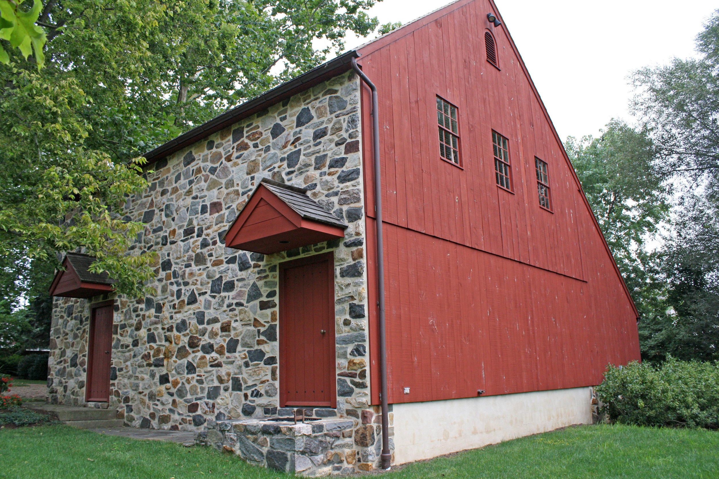 stone-barn-exterior-1.jpg
