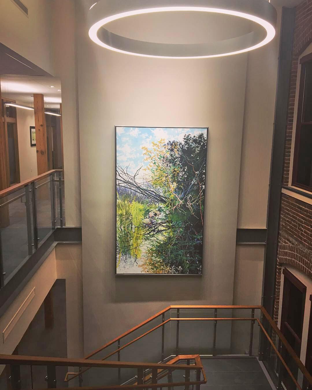 grg-building-interior-light.jpg
