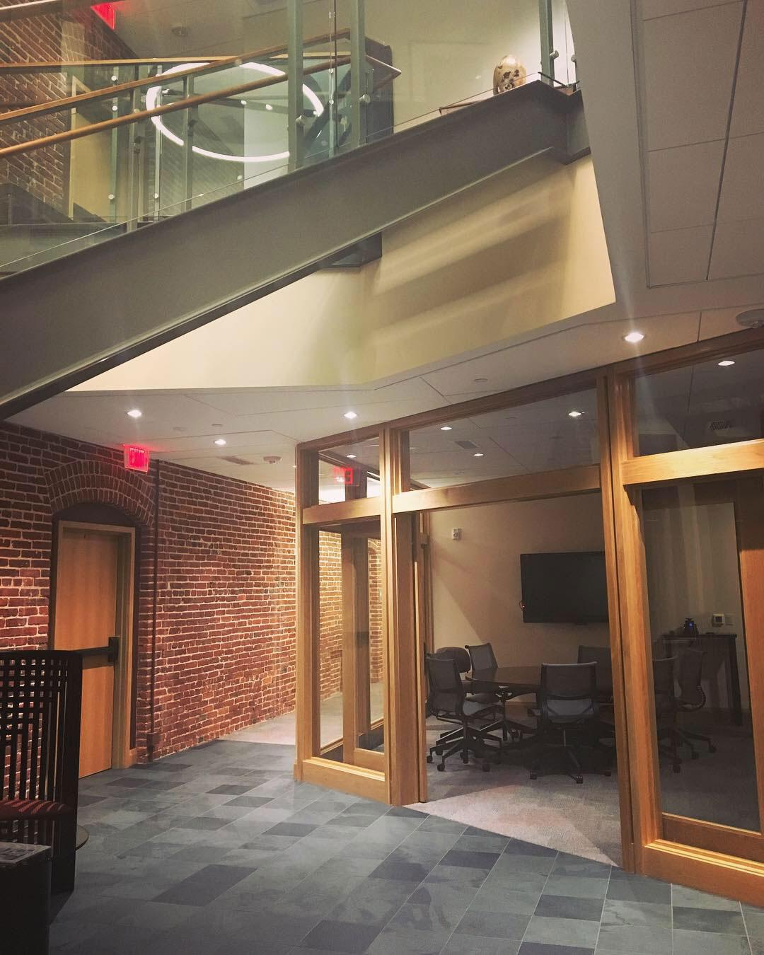 grg-building-interior-office.jpg