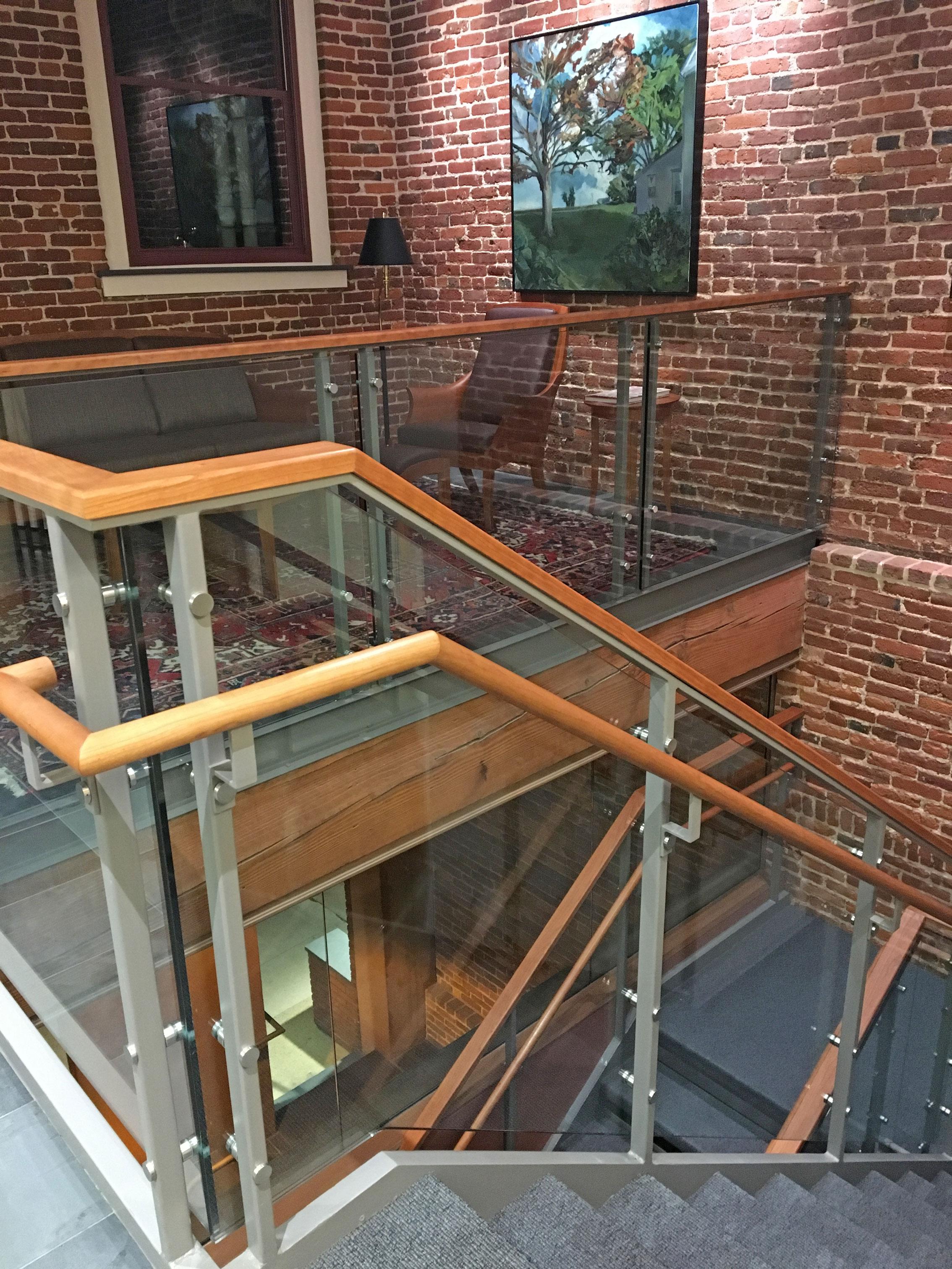 grg-building-interior-stairs.jpg