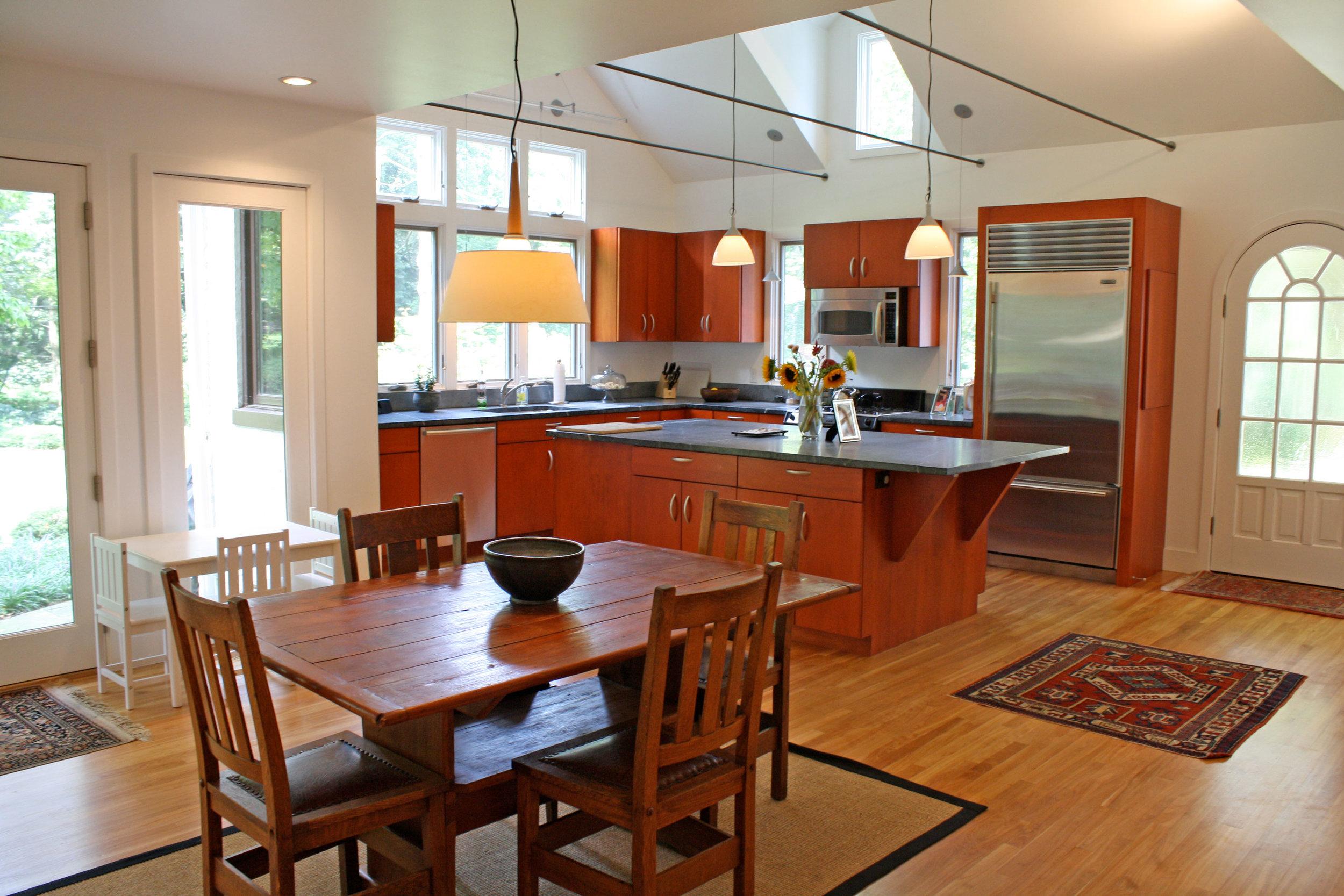 modern-kitchen-high-ceilings-full-view.jpg