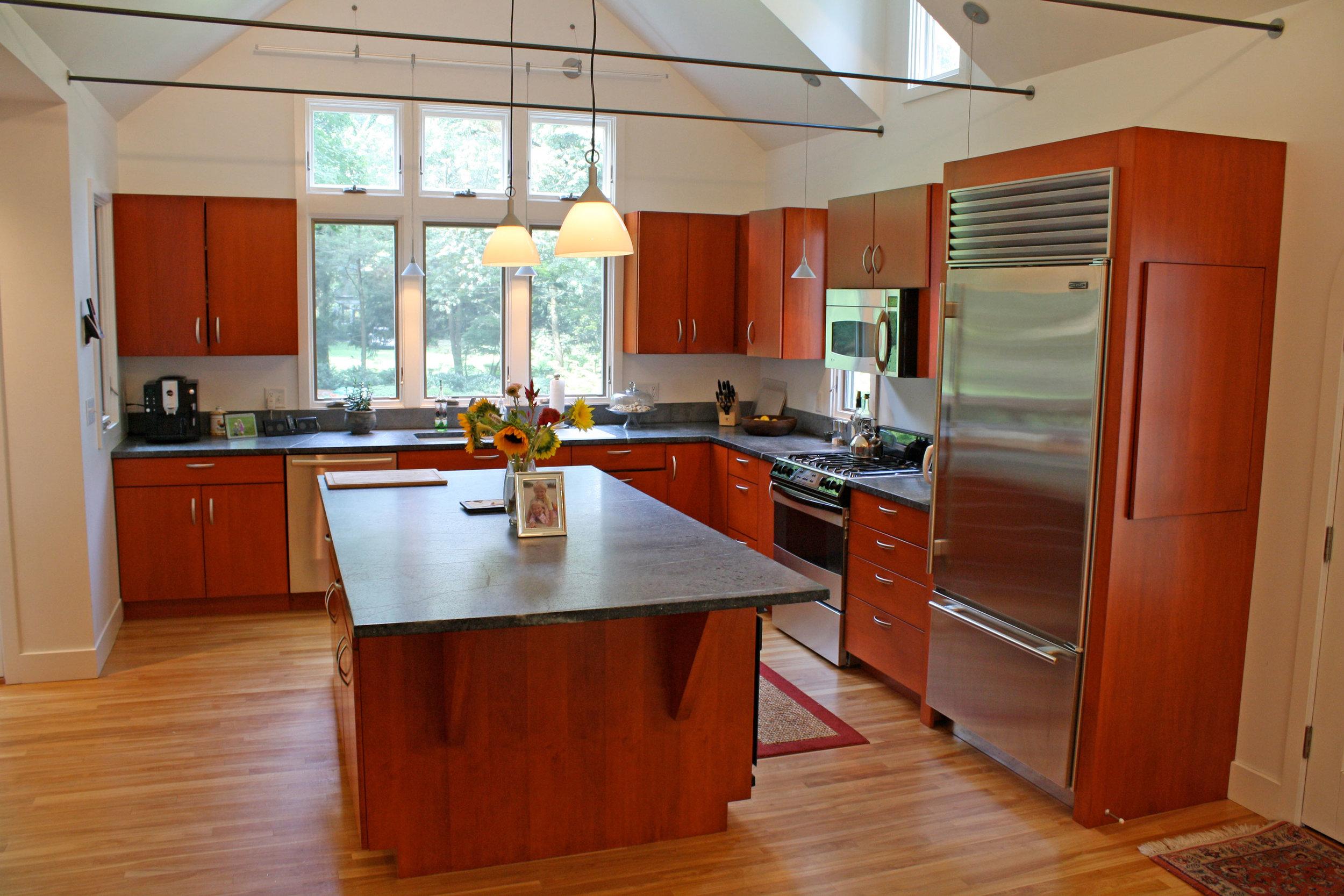 modern-kitchen-high-ceilings-side.jpg