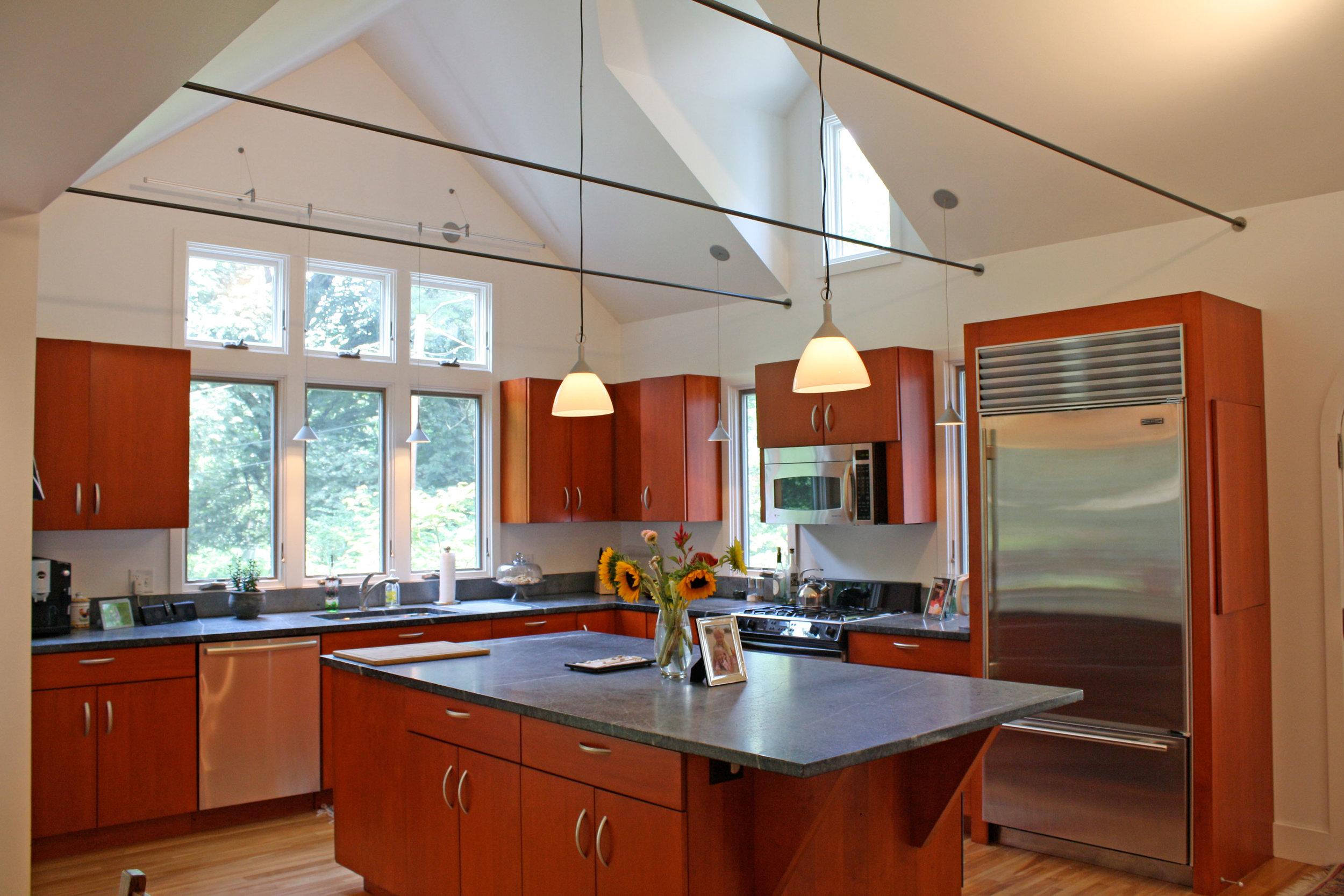 modern-kitchen-high-ceilings.jpg