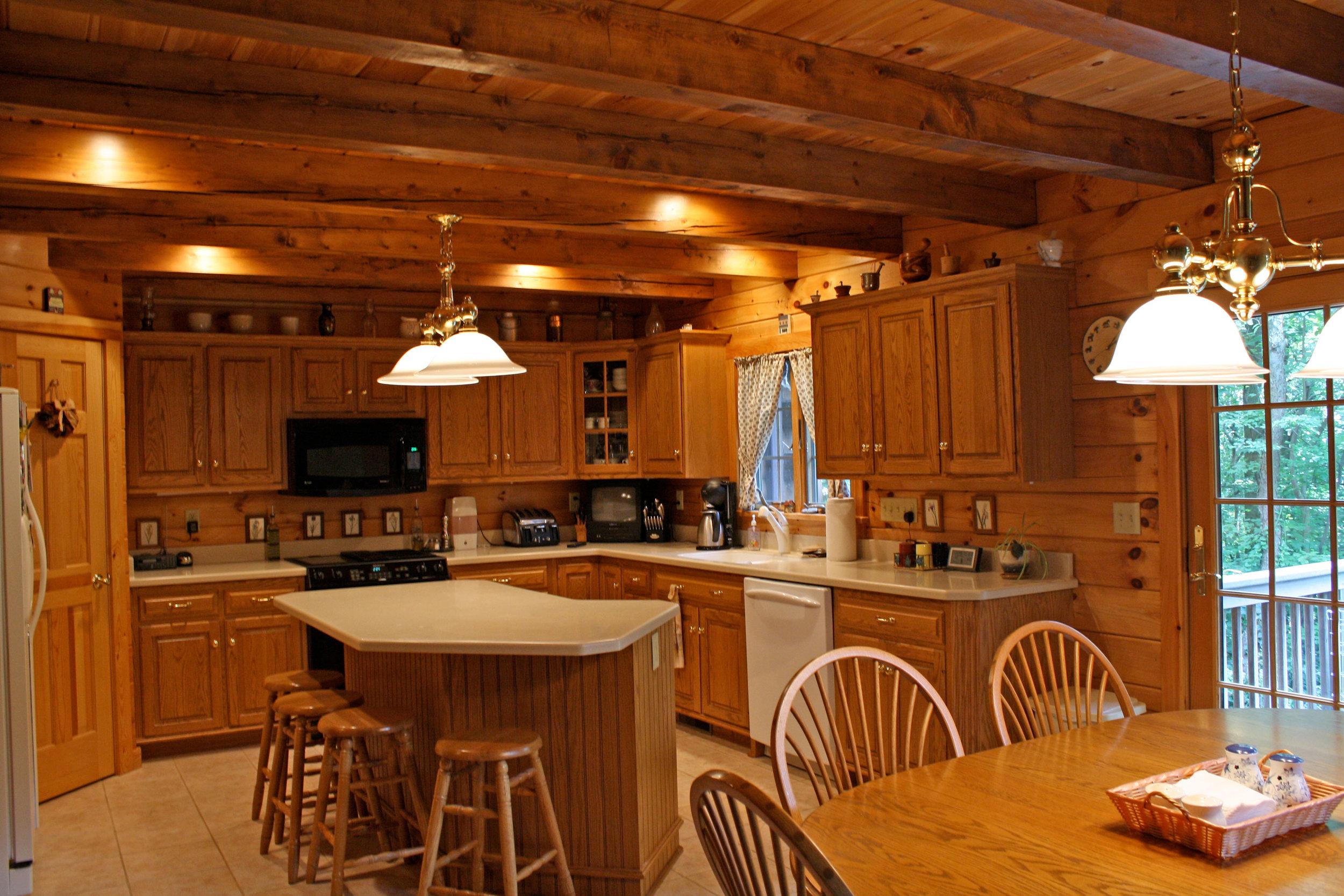 cabin-kitchen-dining-room-wide-view.jpg