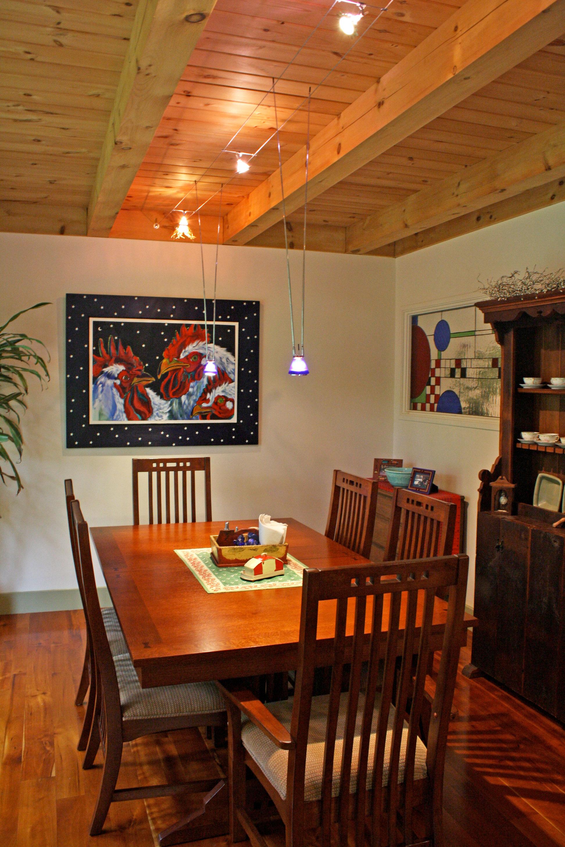 dining-room-wood-ceiling.jpg