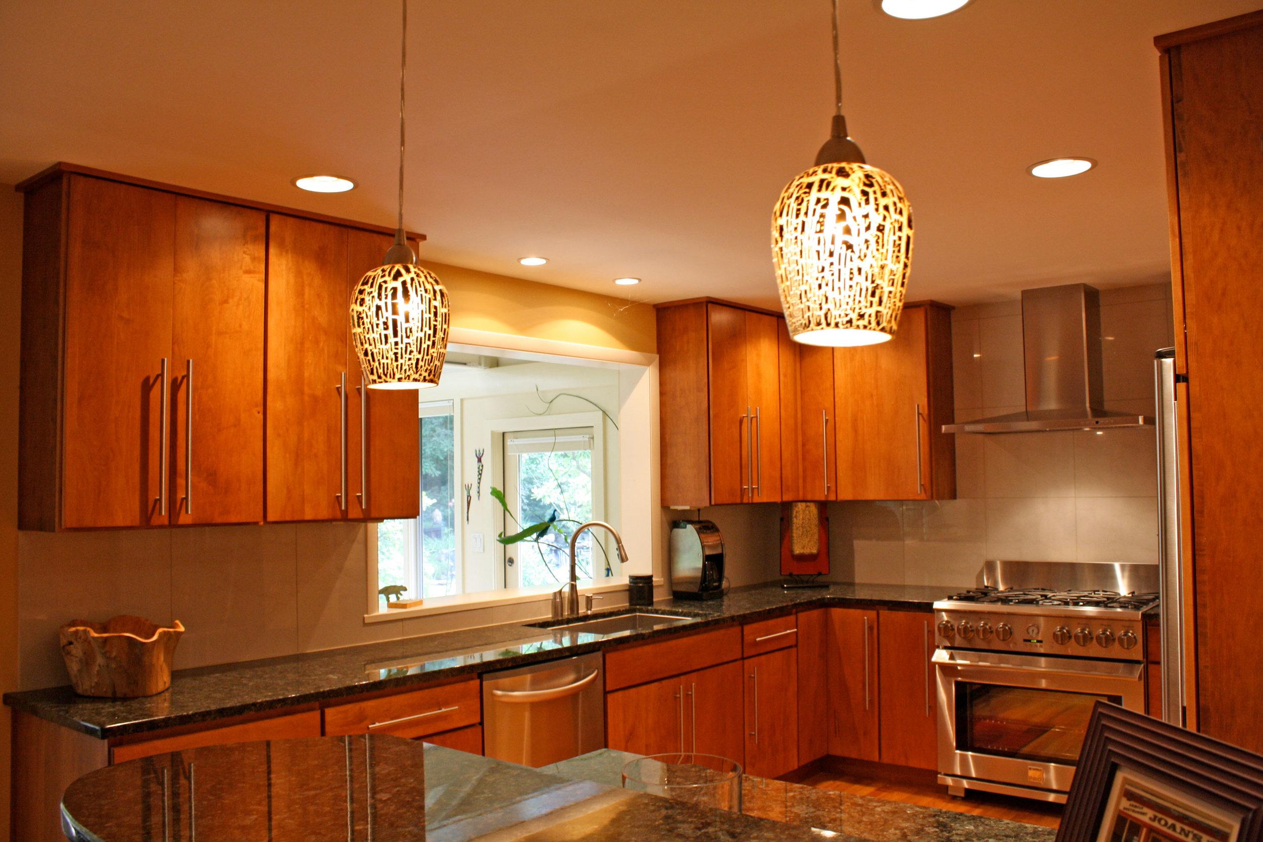 modern-kitchen-window-view.jpg