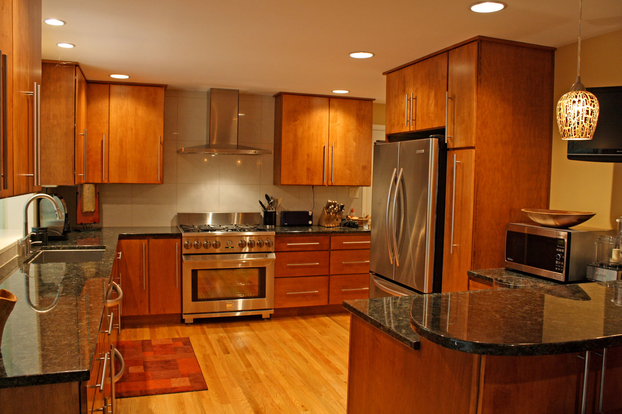 modern-kitchen-range-view.jpg