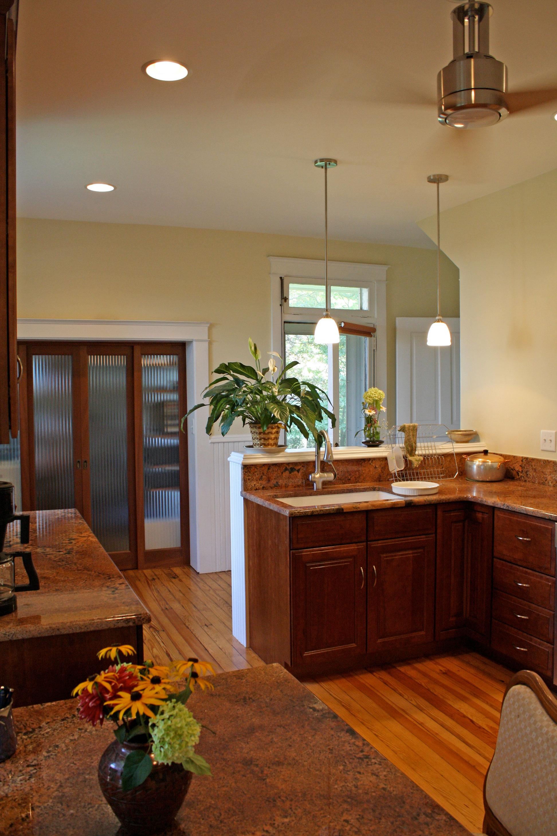 kitchen-interior-privacy-glass.jpg