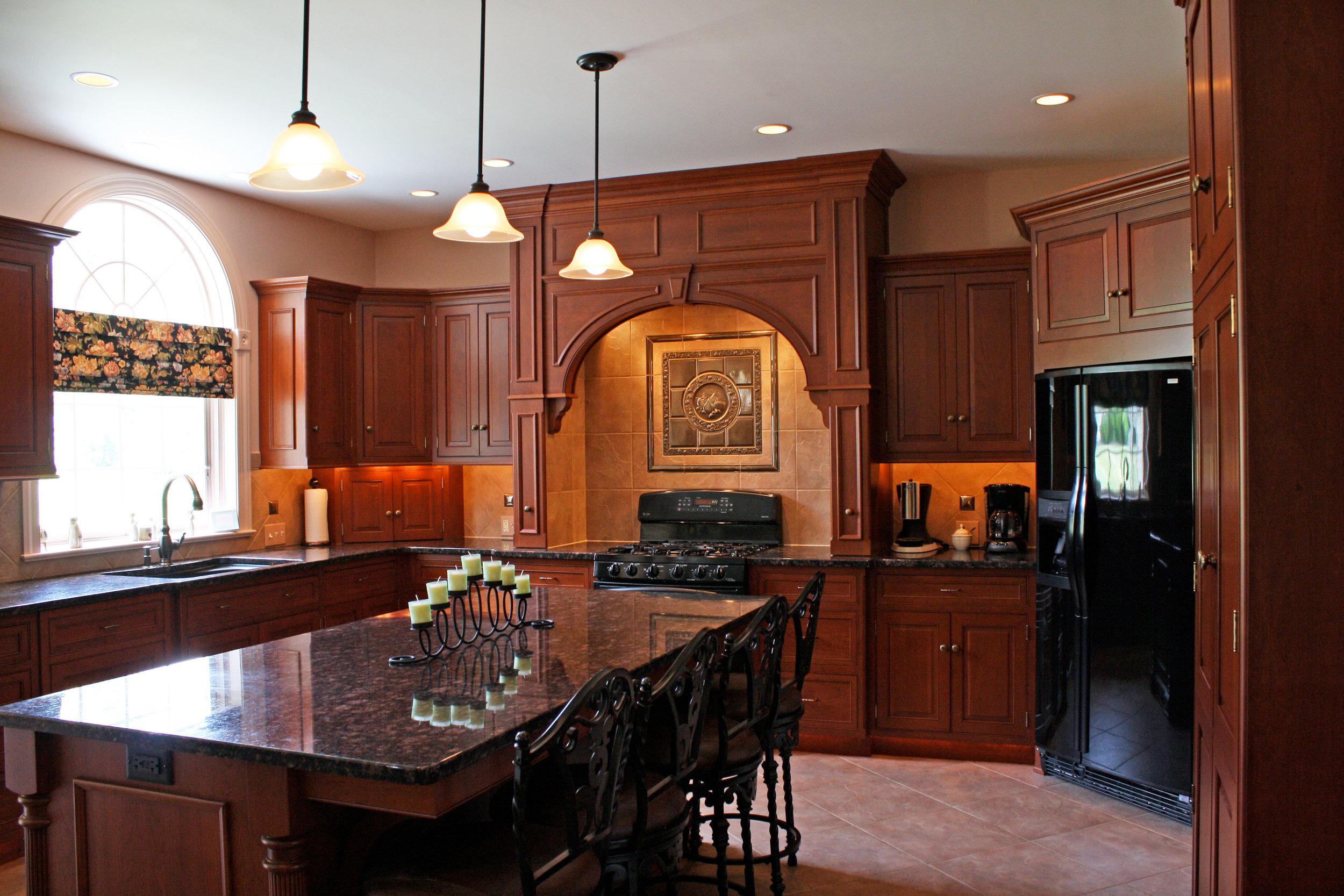 kitchen-large-island-cherry.jpg