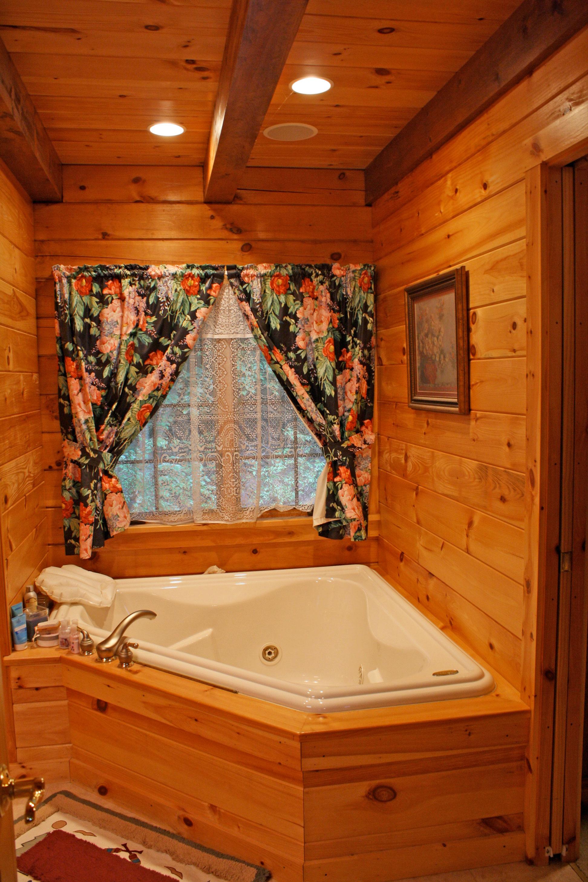 bathroom-pine-paneling.jpg