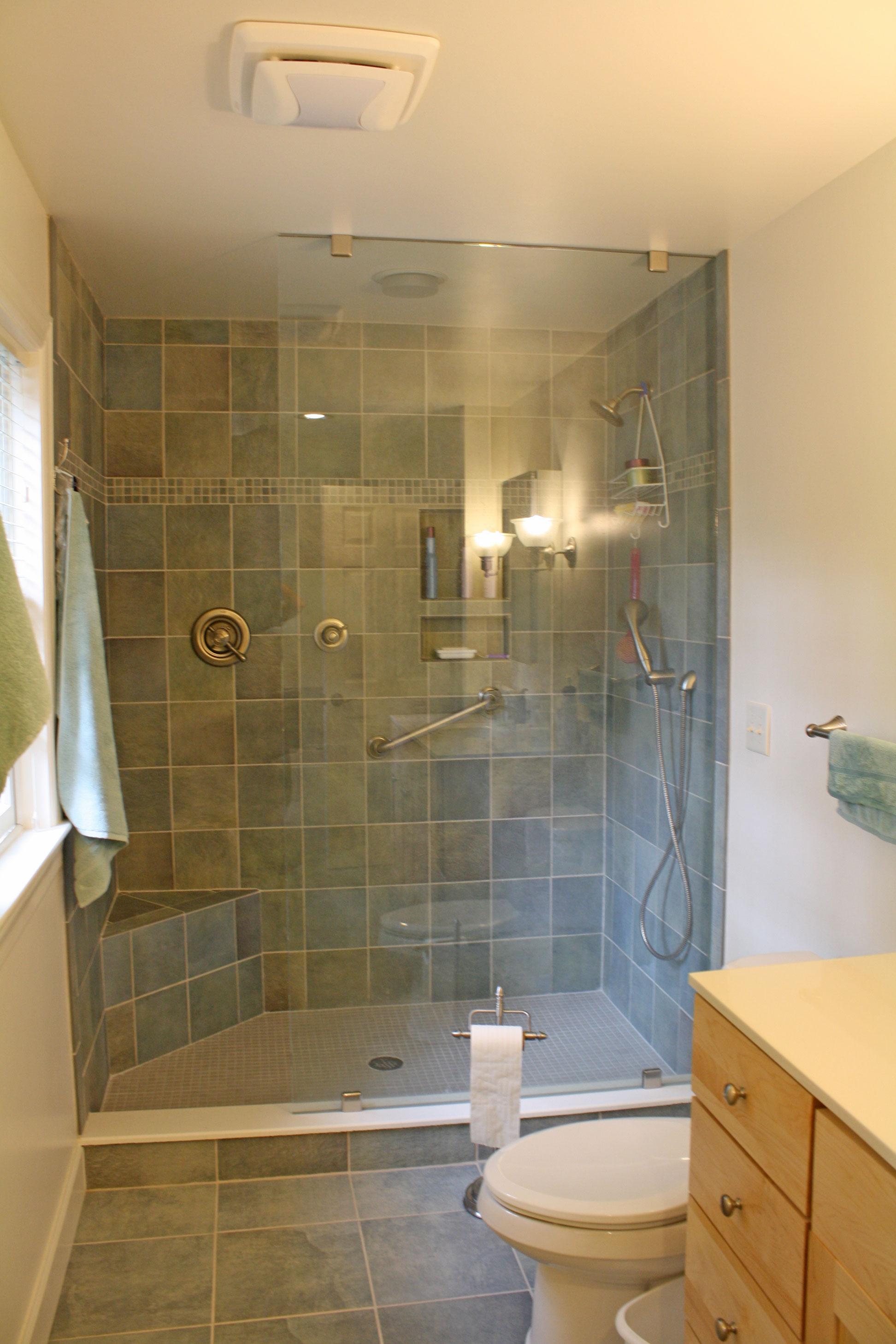 bathroom-slate-glass-shower-2.jpg