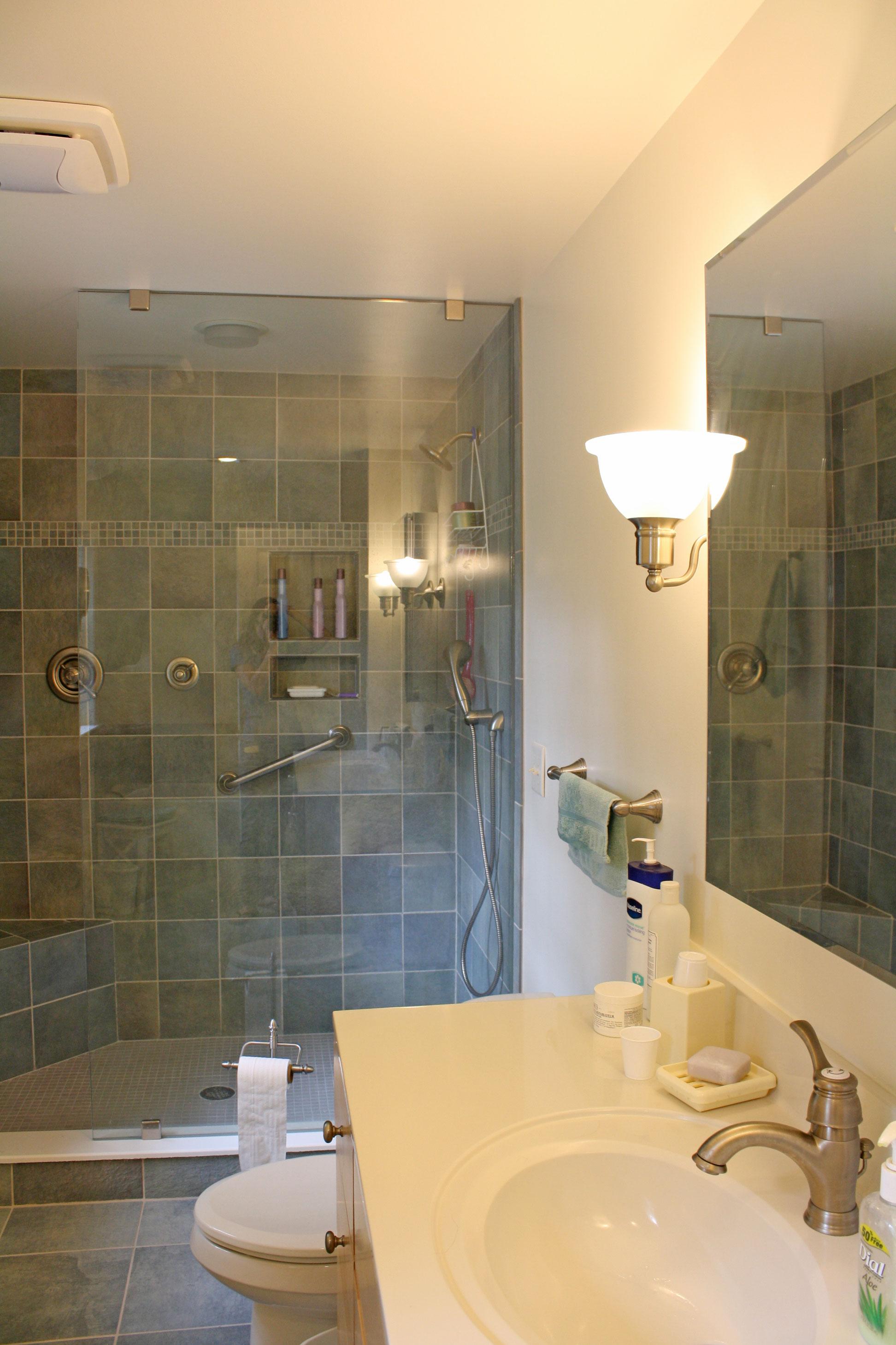 bathroom-slate-glass-shower.jpg