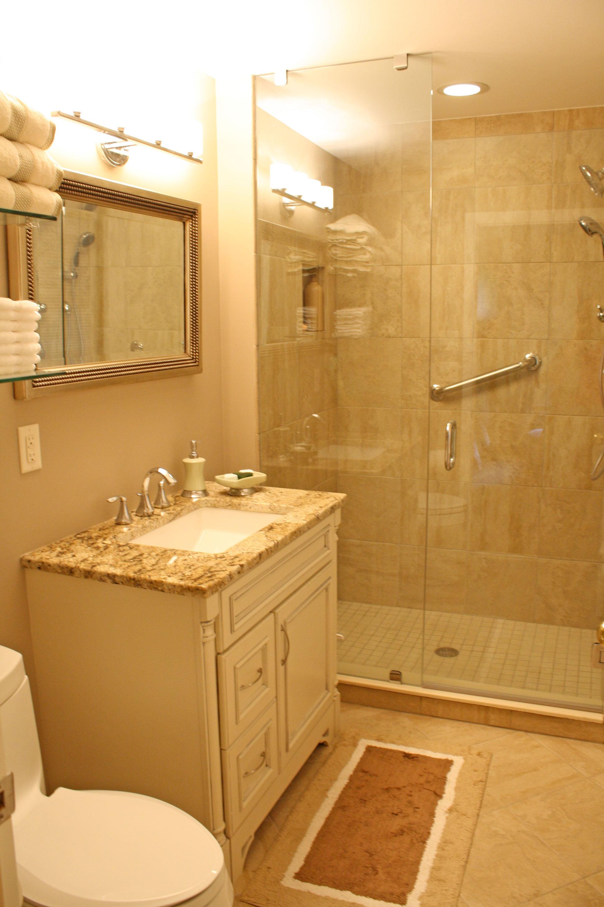 bathroom-glass-shower.jpg