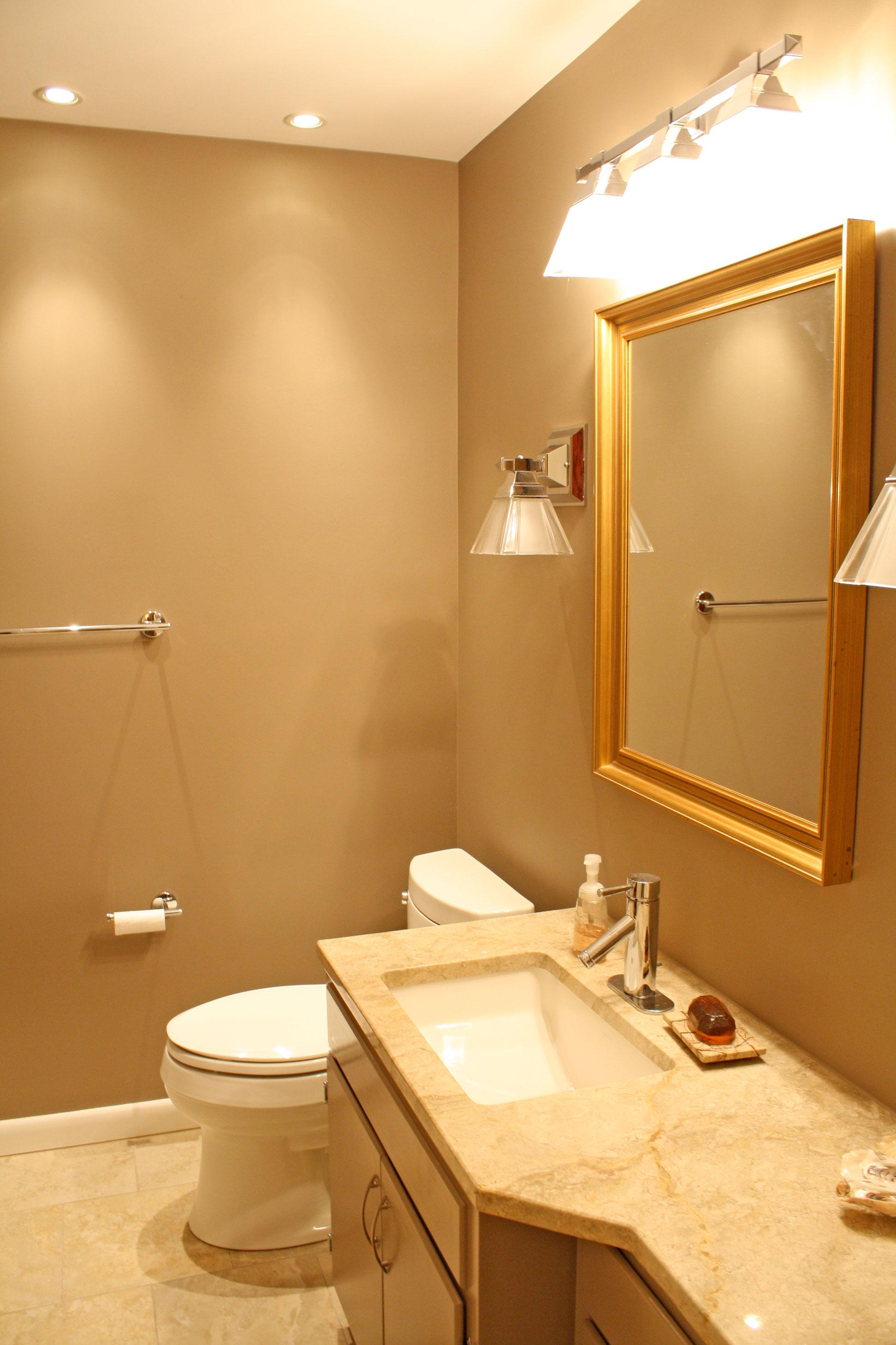 bathroom-gold-mirror.jpg