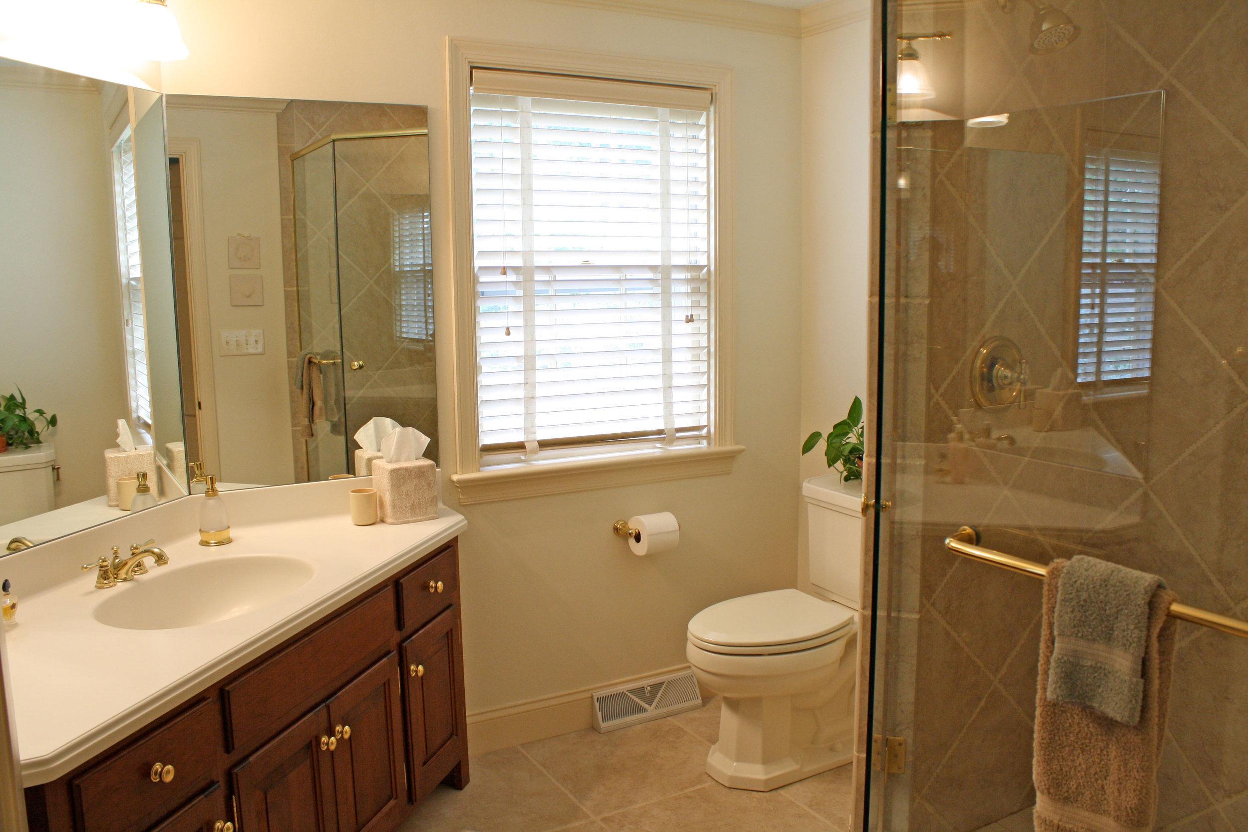 bathroom-cherry-vanity-2.jpg