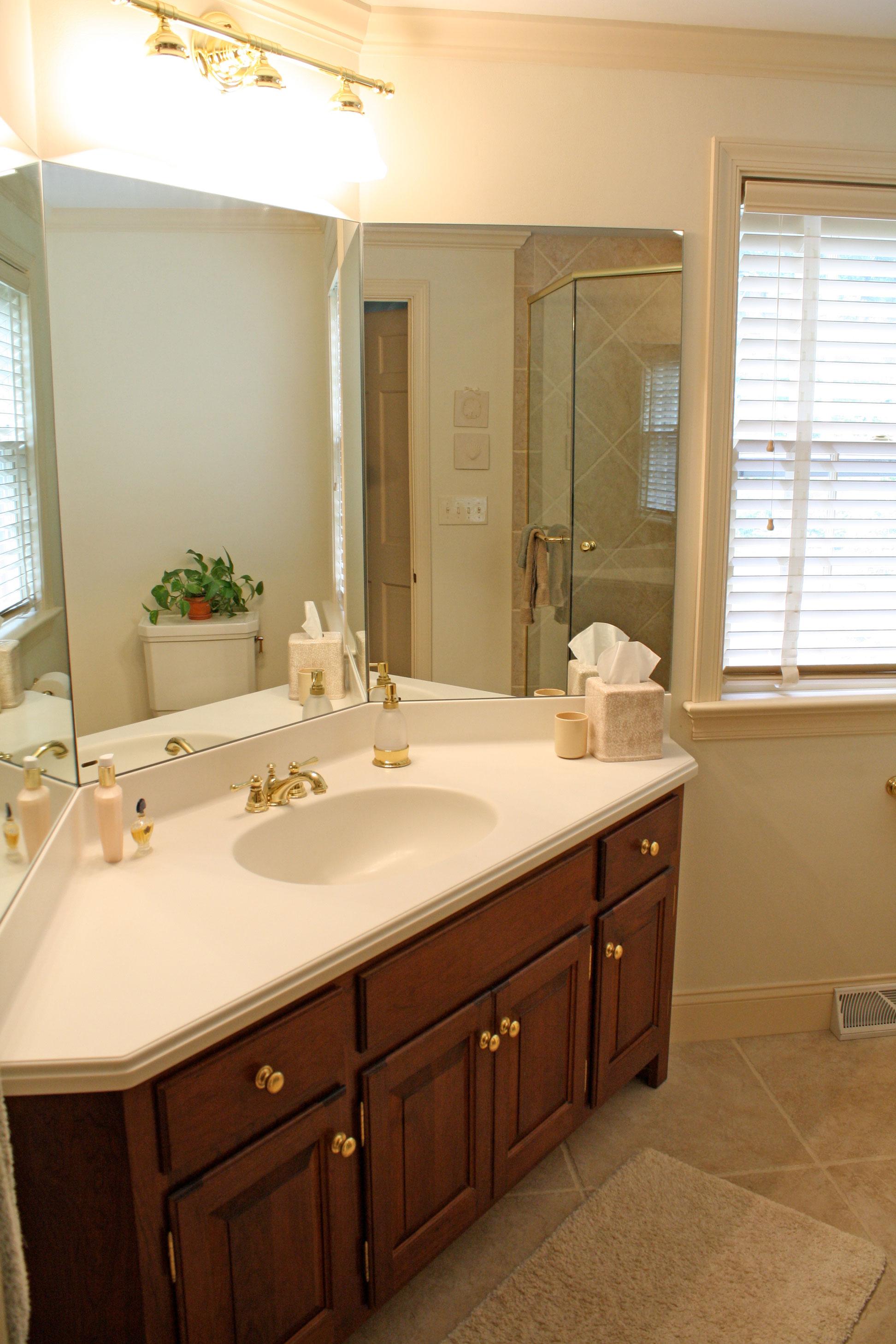 bathroom-cherry-vanity.jpg