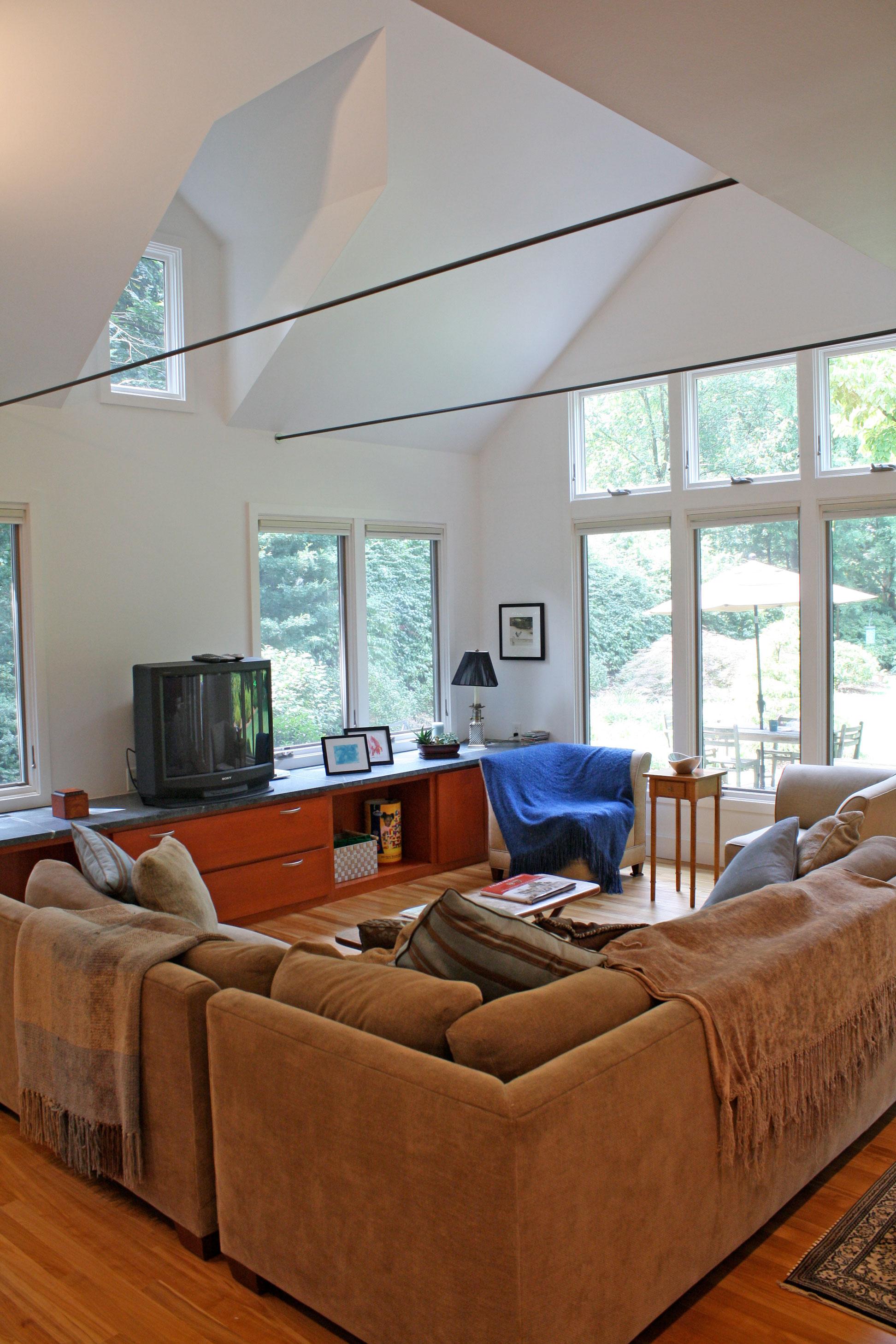 contemporary-living-room-2.jpg