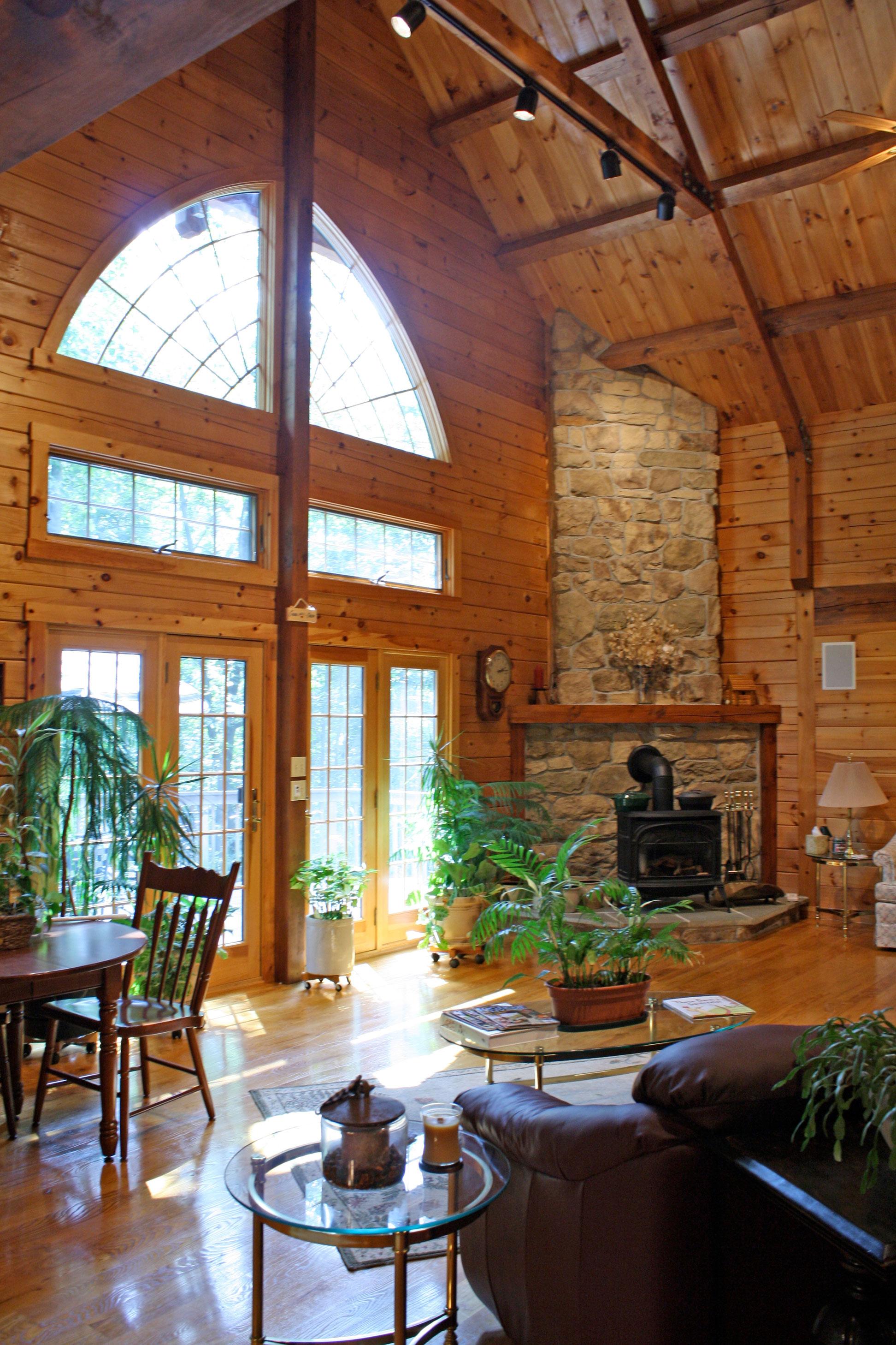 cabin-interior-fireplace.jpg