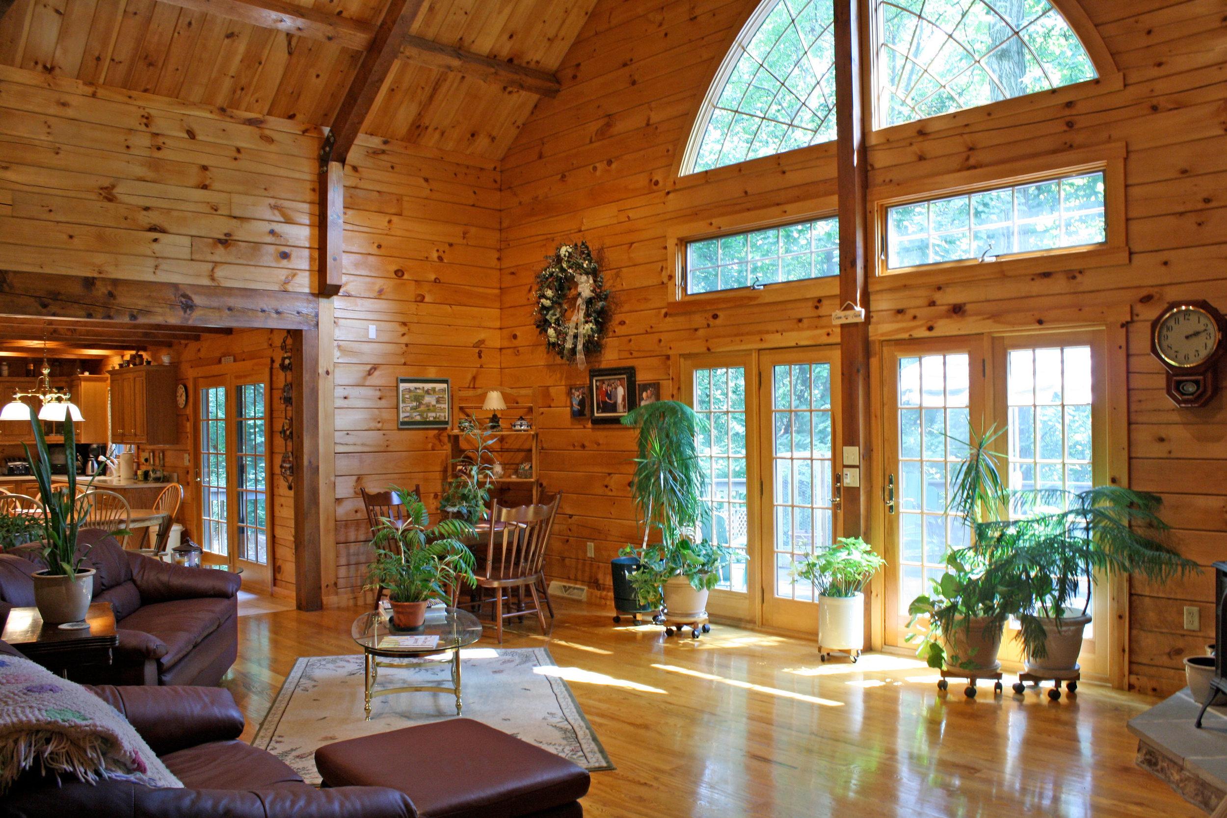 cabin-interior-full-view.jpg