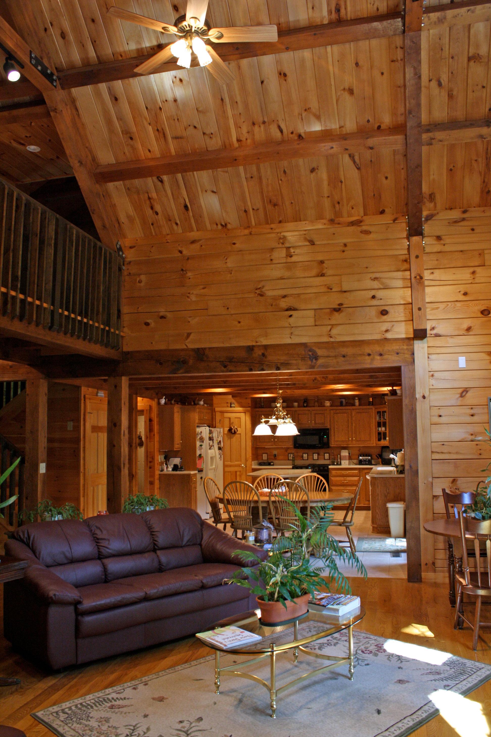 cabin-interior-living-room.jpg