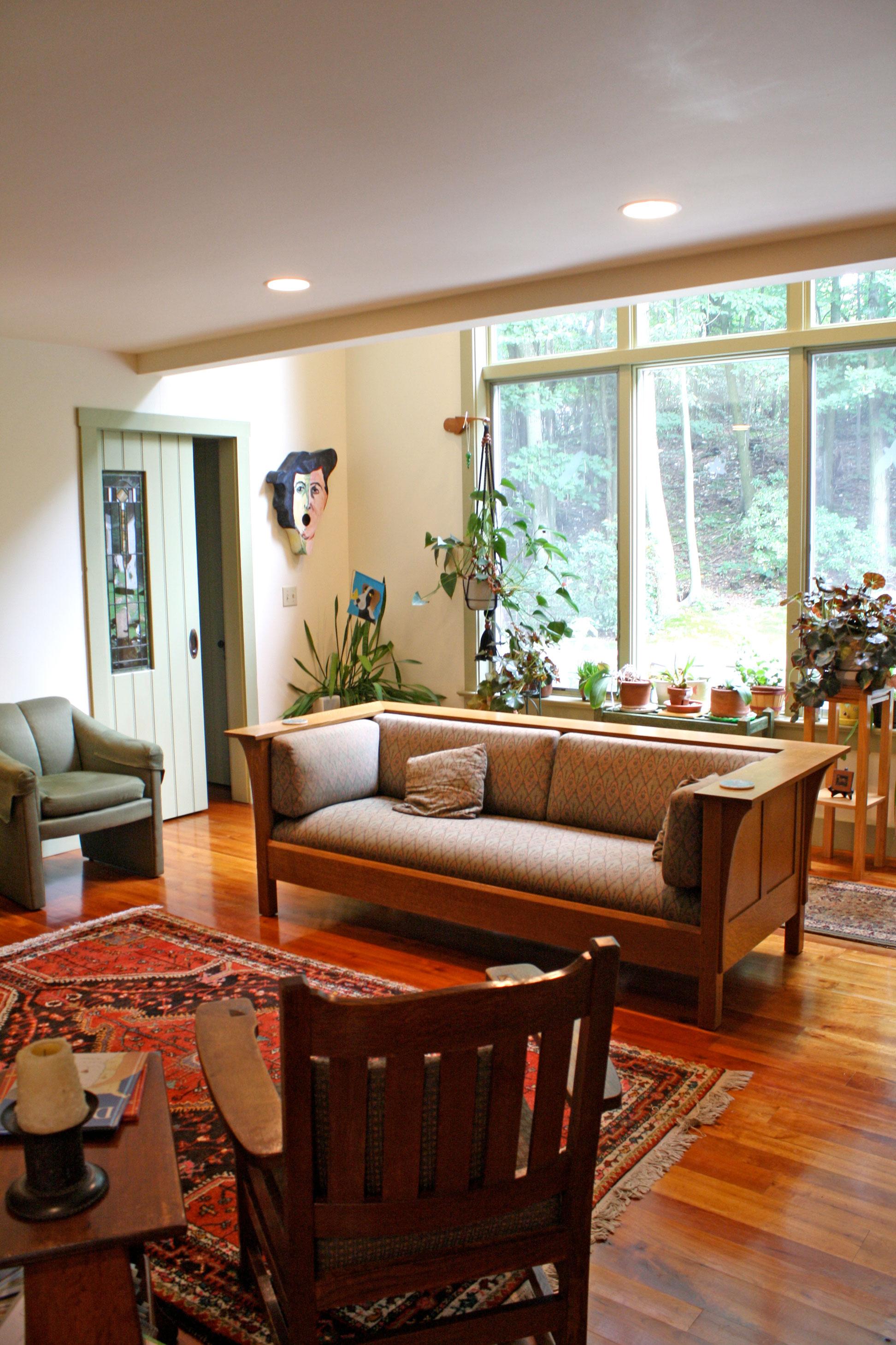 craftsmen-living-room-2.jpg