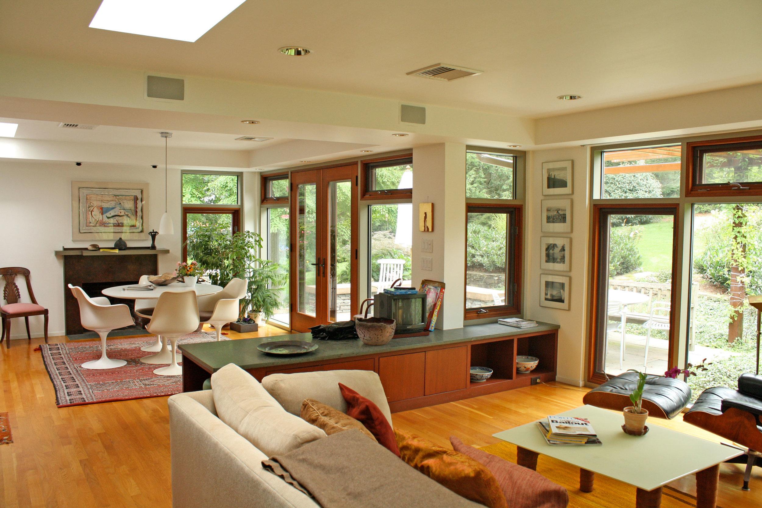craftsmen-living-room-dining-room.jpg