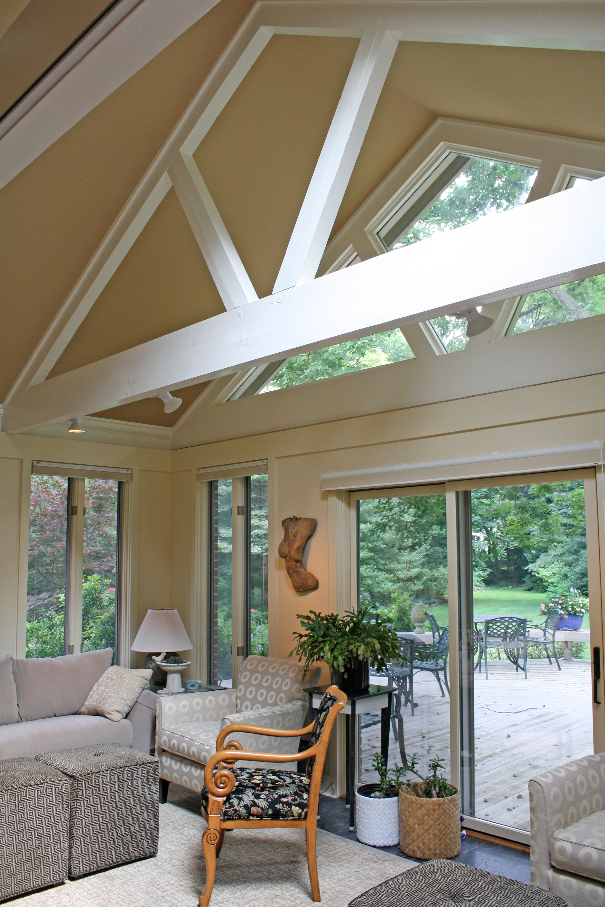 contemporary-living-room-deck-view.jpg