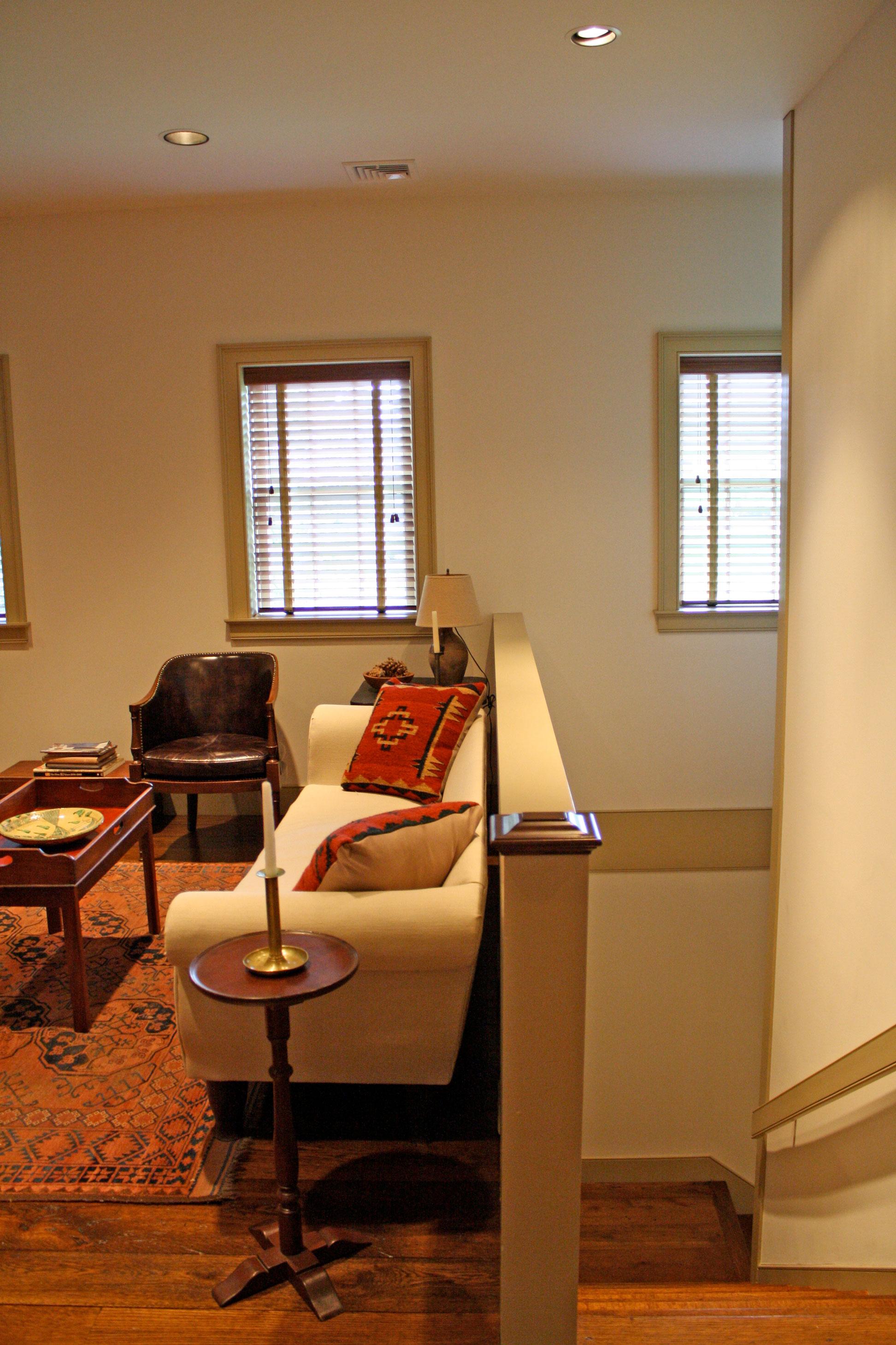 living-room-stairs-2.jpg