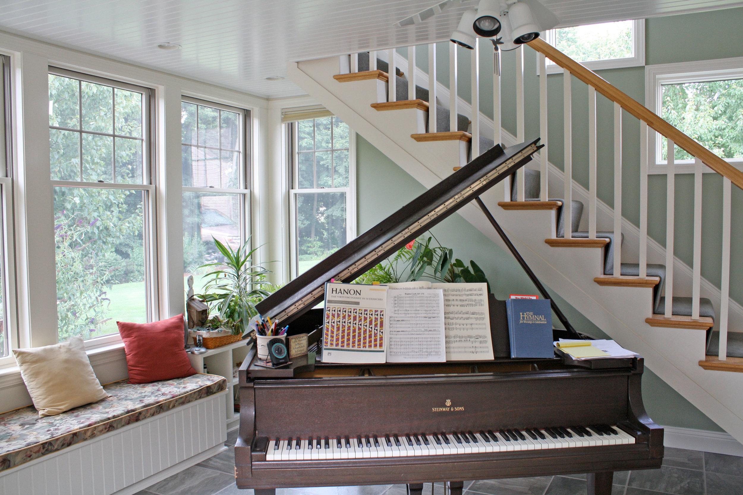 living-room-piano.jpg