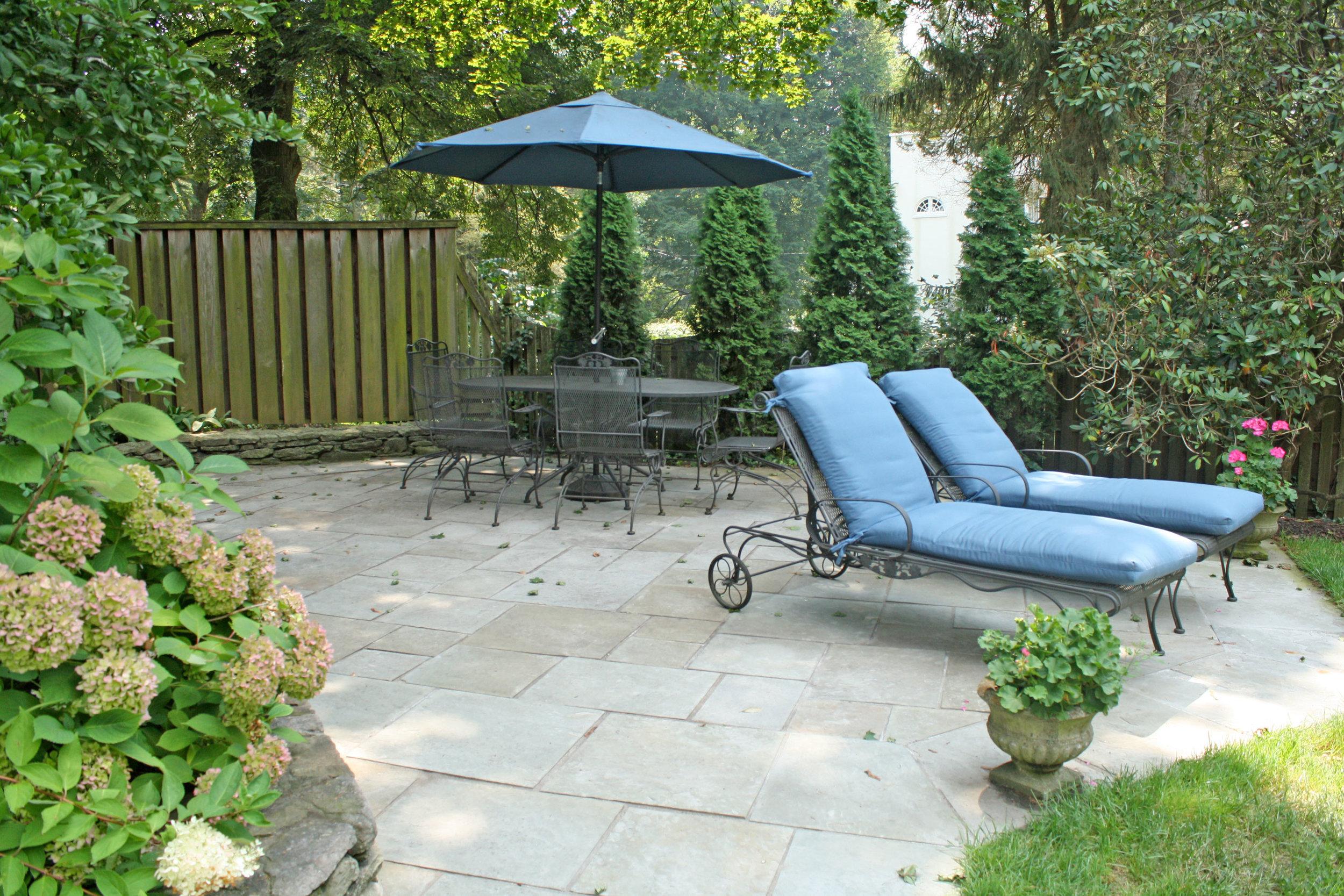 exterior-patio-slate.jpg
