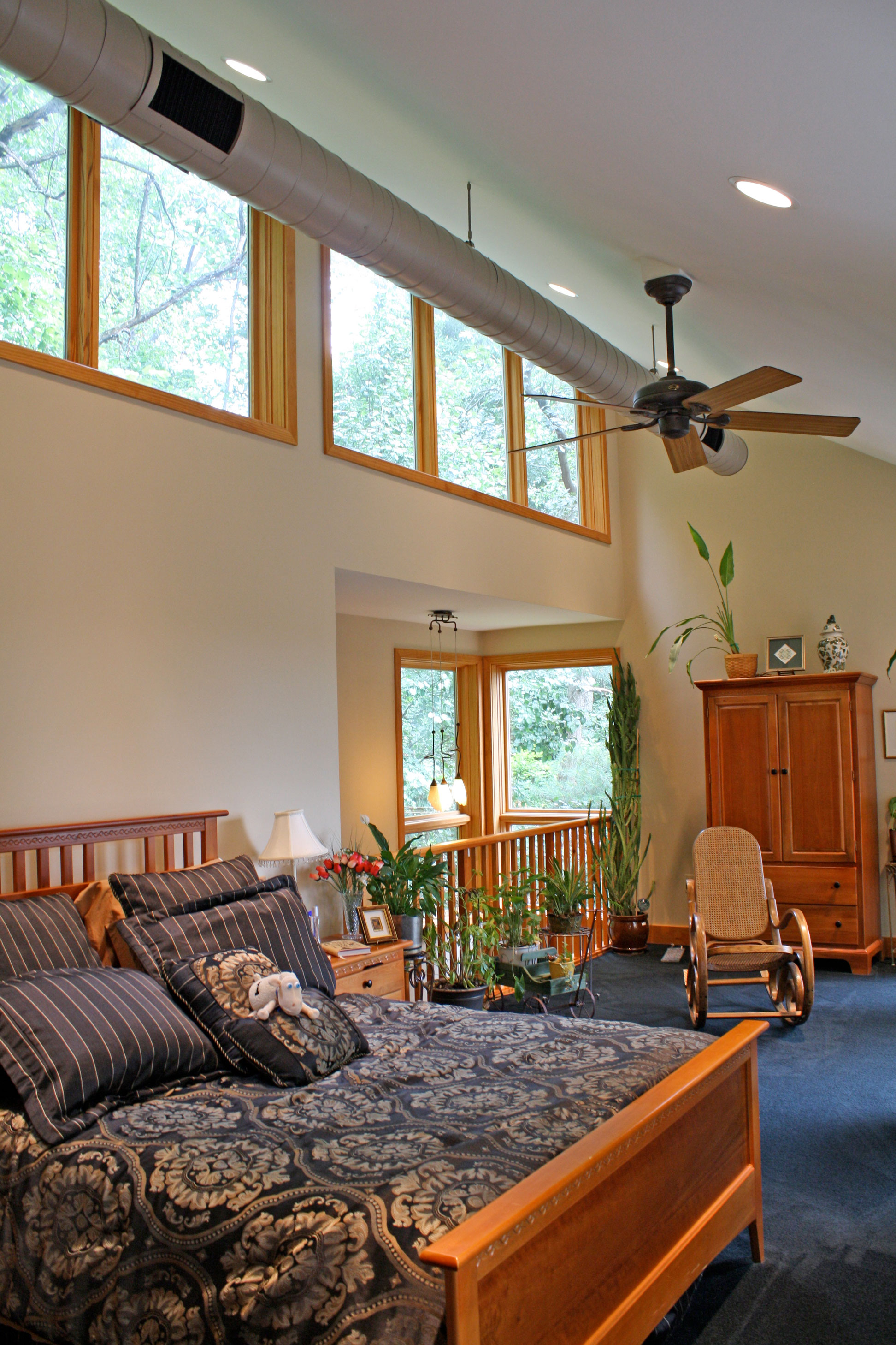 bedroom-large-windows.jpg