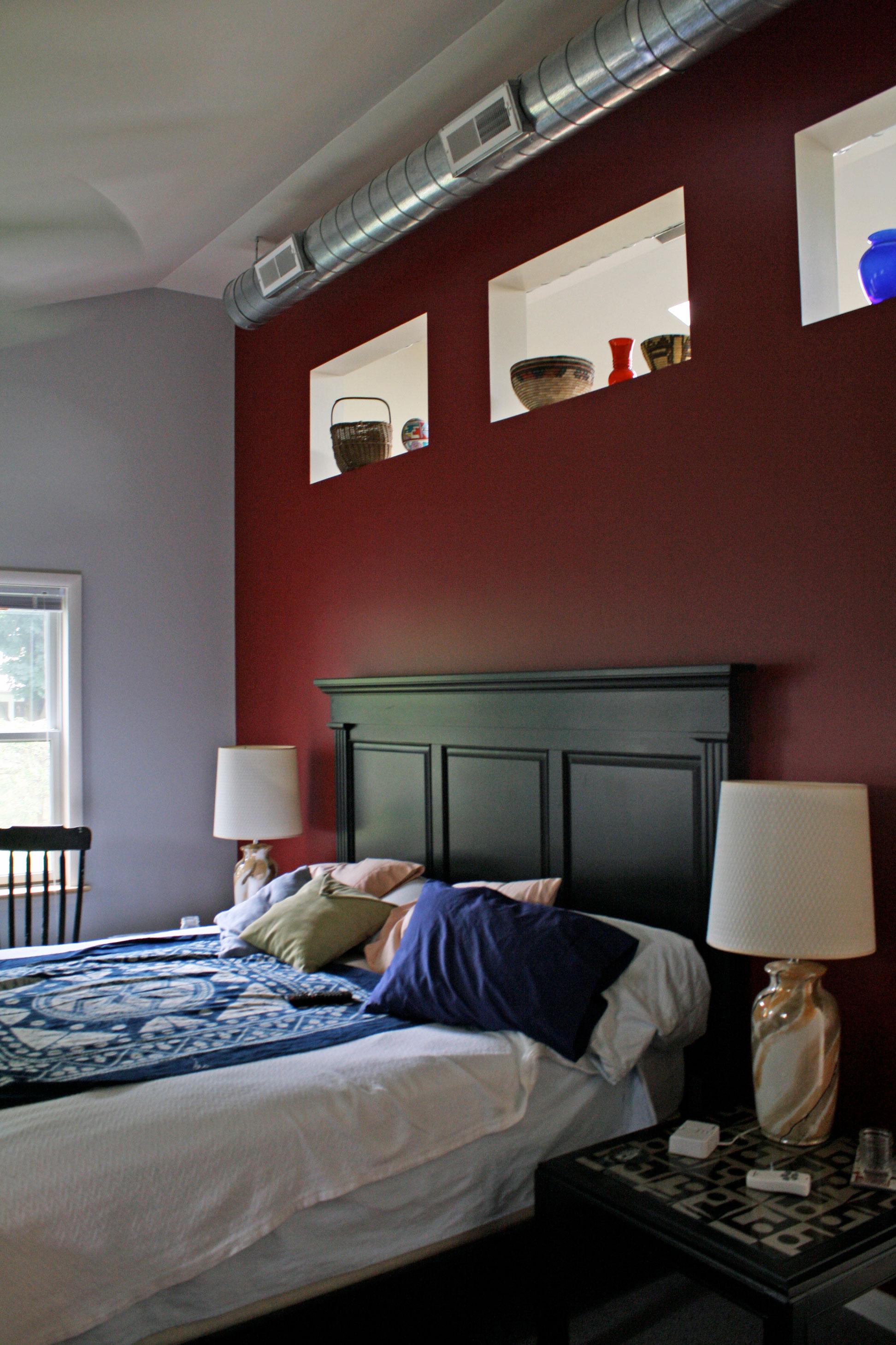 bedroom-red-wall.jpg