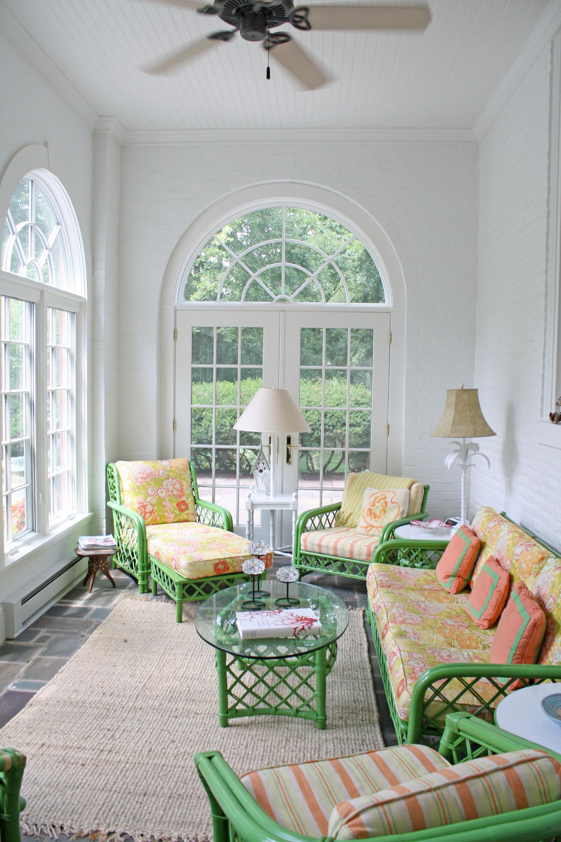 white-home-sunroom.jpg