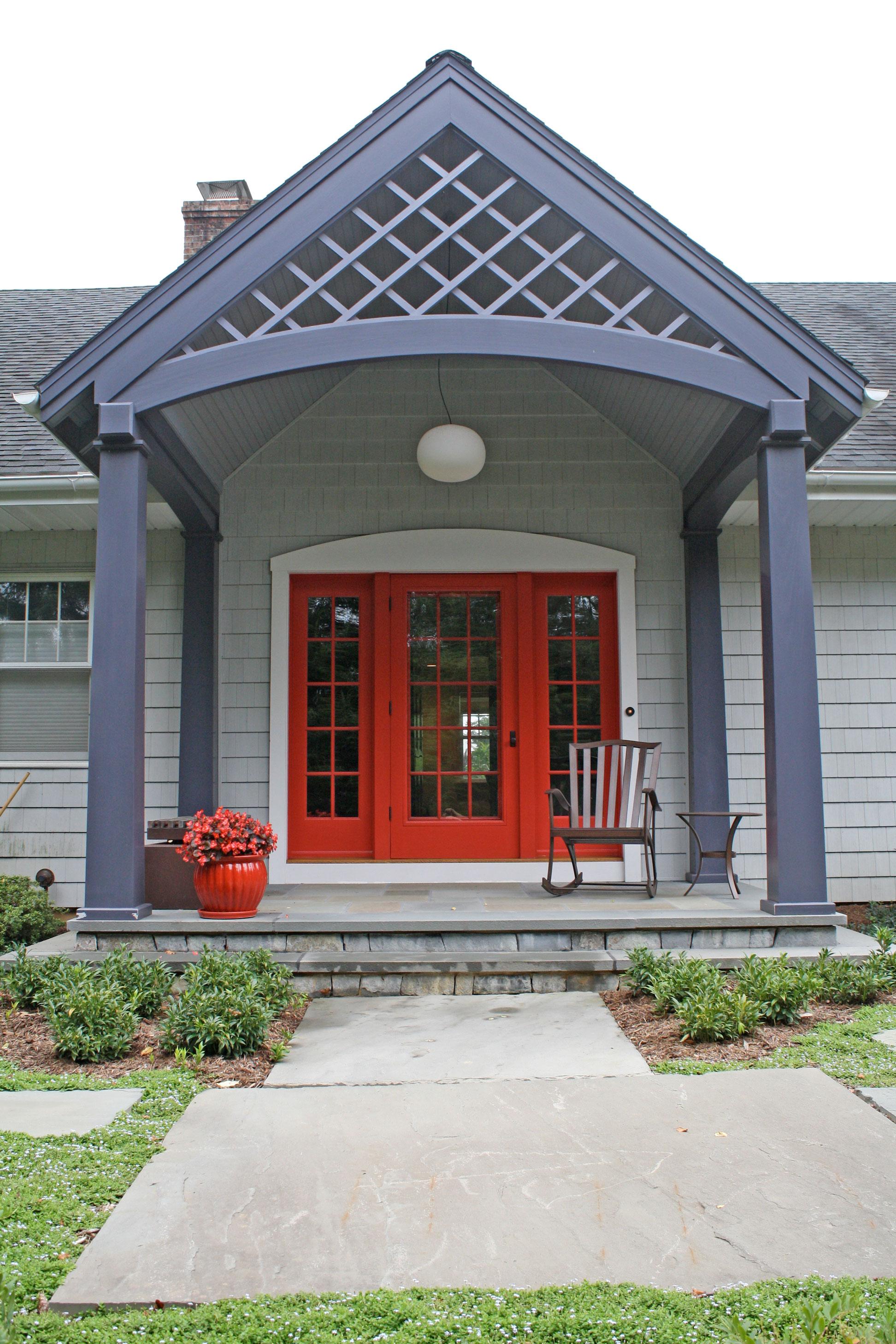 home-entrance-exterior-red-door.jpg